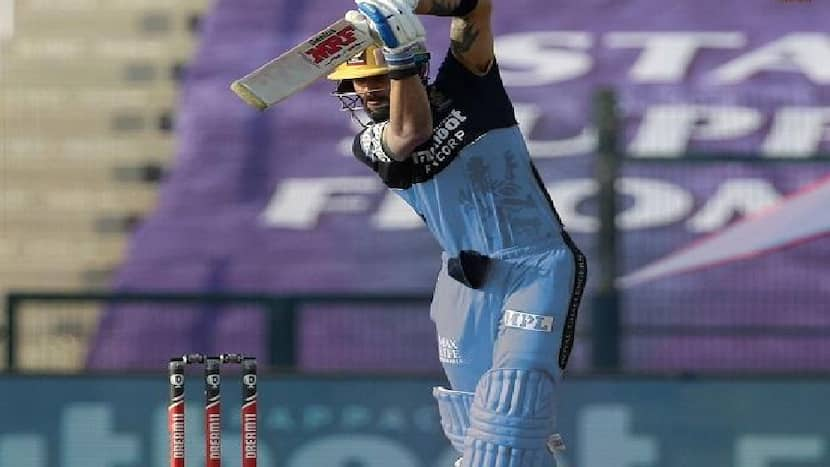 IPL 2021: Know how did KKR clinch win against RCB