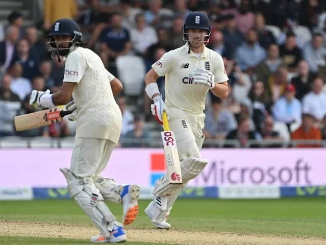 IND vs ENG, 5th Test: Jos Buttler & Jack Leach Return As England Announce Squad For Final Test