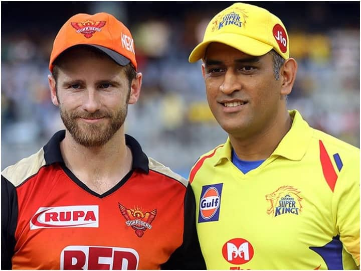 SRH vs CSK: Hyderabad To Face Tough Challenge Against Chennai, Figures Testify