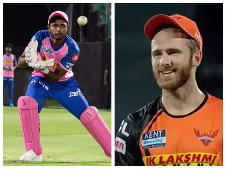 RR vs SRH: Rajasthan And Hyderabad To Clash In IPL 2021 Today, Match To Start At 7.30 PM