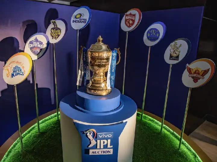 Auction For Two New IPL Teams To Take Place On October 17