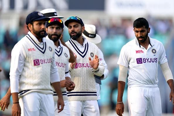 IND vs ENG 4th Test Live: Umesh Yadav Picks Overton's Wicket To Kickstart Day 2