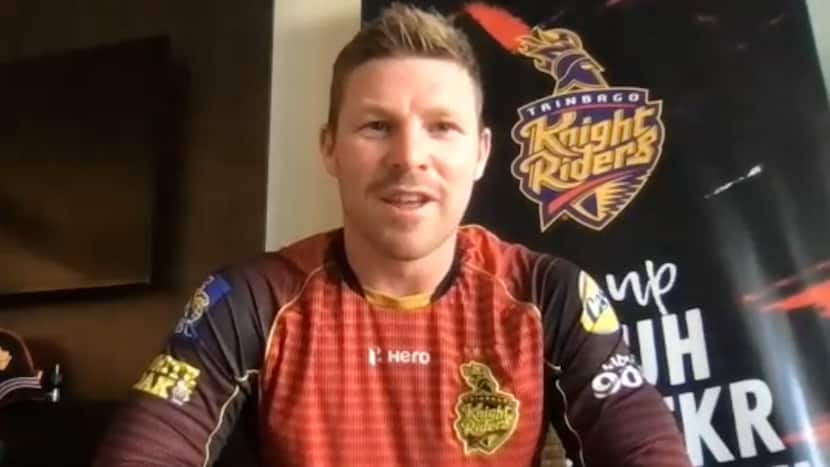 Tim Seifert EXCLUSIVE on New Zealand cancelling Pakistan tour