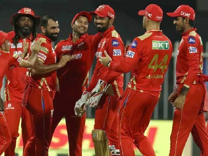 IPL 2021, PBKS vs SRH: Sensational Bowling From Shami, Bishnoi Help Punjab Outclass Hyderabad