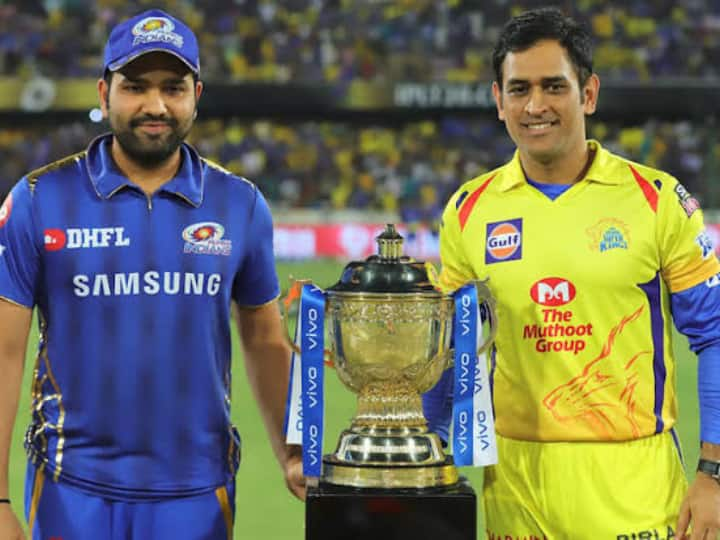IPL 2021, CSK vs MI: When & Where To Watch Chennai Super Kings Vs Mumbai Indians Live Streaming