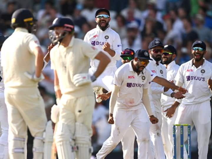 'We Never Go Towards Analysis, Stats & Numbers': Virat Kohli Post India's Win At The Oval