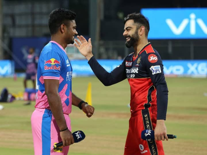 IPL 2021, RCB vs RR: Confident Bangalore Takes On A Depleted Rajasthan In Crucial Encounter