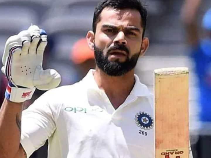 Ind vs Eng: Virat Kohli Scores 10,000 First-Class Runs, Fails To Break Sachin, Dravid's Record