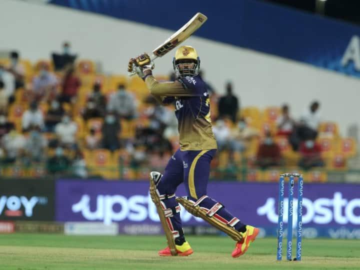 IPL 2021, MI v KKR: Iyer, Tripathi Heroics Help Kolkata Hammer Mumbai By 7 Wickets At Abu Dhabi