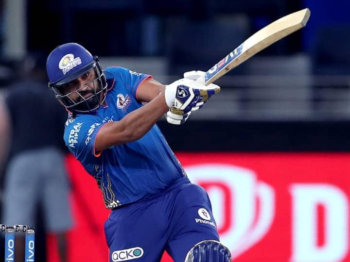 IPL 2021, PBKS vs MI: Mumbai Indians Take On Punjab In A Must-Win Game At Abu Dhabi