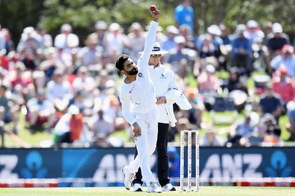 Moeen Ali Calls Ravindra Jadeja 'Biggest Threat', Says Have To Be Wary Of India's 'Fight Back'
