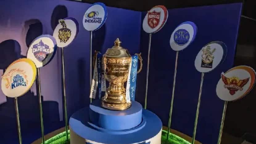 IPL 2021 Phase 2: Chennai Super Kings Take On Mumbai Indians In UAE Leg Opener; Full Schedule