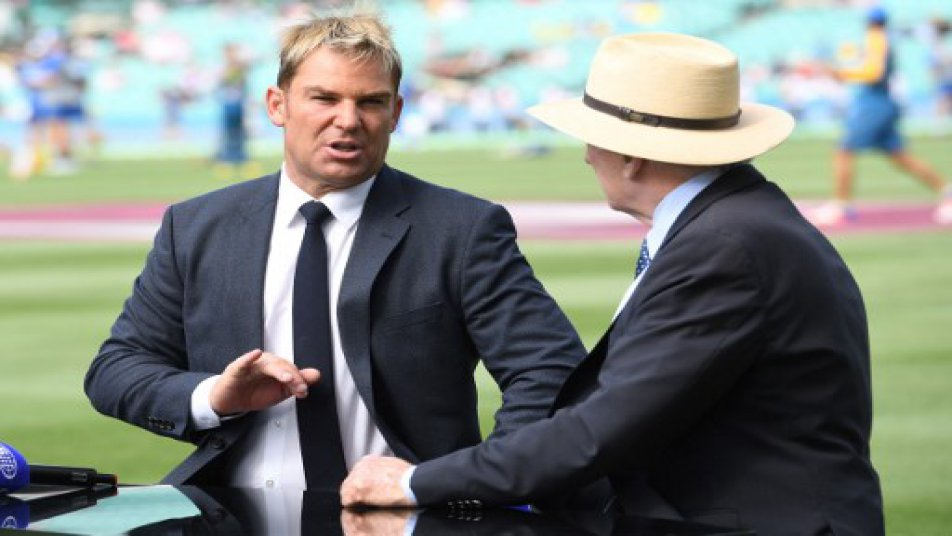 Shane Warne Names His Top 10 Fast Bowlers, No Indian Included