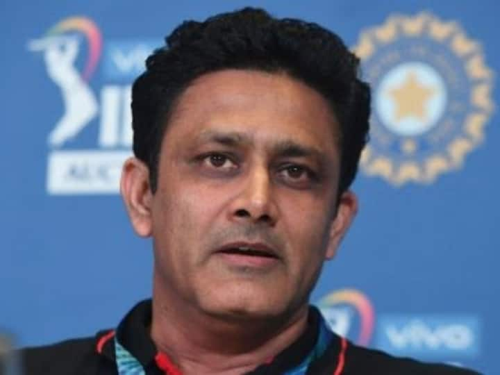 BCCI Likely To Approach Anil Kumble, VVS Laxman For Head Coach's Post: Report