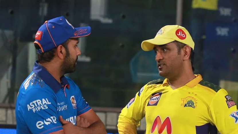 IPL 2021 Phase-2: Second phase of IPL to begin with CSK Vs MI match