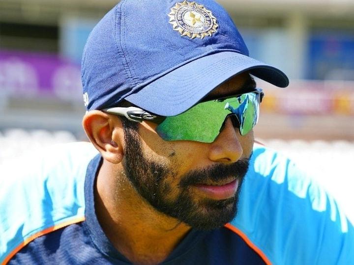Jasprit Bumrah Surpasses Kapil Dev, Becomes Fastest Indian Fast-Bowler To Pick 100 Test Wickets