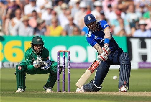 England Cricket Board Issues Formal Apology To Pakistan, Assures Of Full Tour Next Year