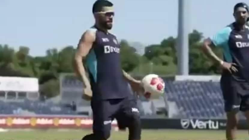 Virat Kohli's troubles rise ahead of World Cup | Wah Cricket (27 Sept, 2021)