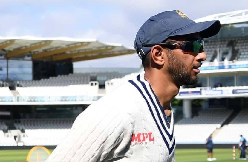 IND Vs ENG, 4th Test: Prasidh Krishna Added To Indian Squad For Oval Test | Check Full Squad