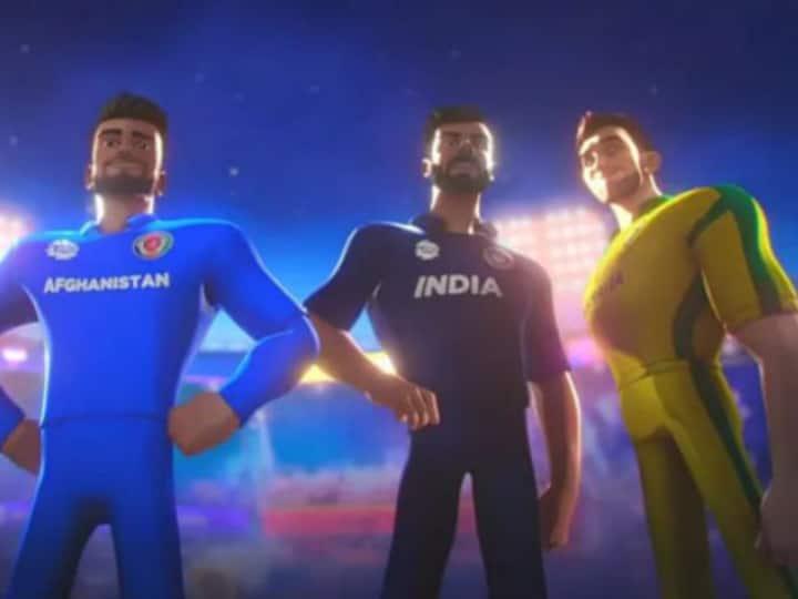 ICC Launches T20 World Cup Official Anthem Featuring Kieron Pollard, Virat Kohli - Watch Video