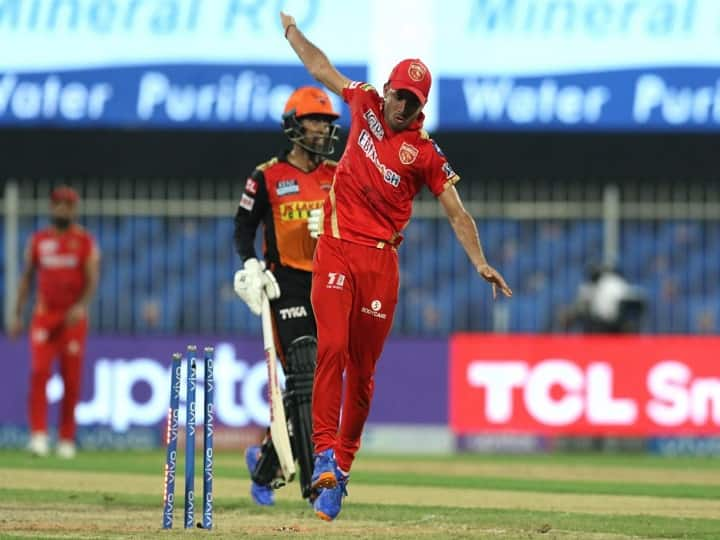 IPL: Sunrisers Hyderabad Out Of Playoff Race, Know Qualification Scenarios For Rest Of Teams