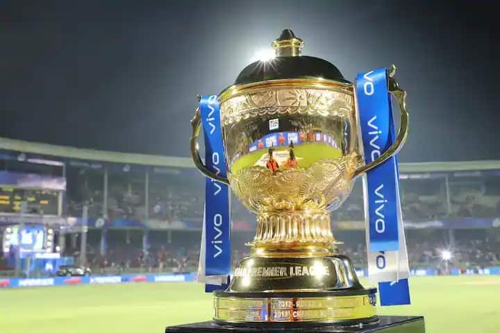IPL 2021: Fans To Be Allowed In Stadium Following Covid-19 Protocols, Book Tickets From Sept 16