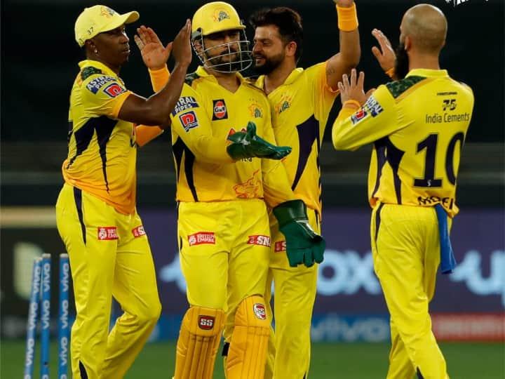 IPL 2021: Ruturaj, Bravo Shine As Chennai Beat Mumbai By 20 Runs To Win UAE Leg Opener