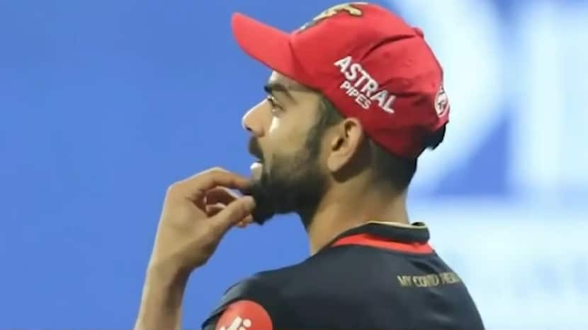 Why did Virat Kohli decide to quit as RCB Captain after IPL 2021?