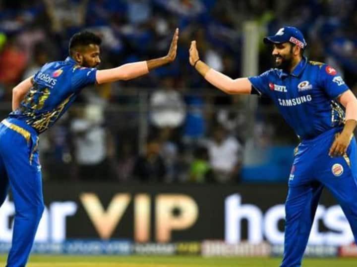IPL 2021, CSK vs MI: Why Rohit Sharma & Hardik Pandya Were Not Picked In Mumbai's Playing XI?
