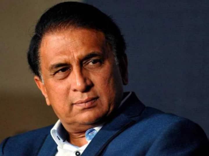 Ind vs Eng: Sunil Gavaskar Slams Section Of Fans For Disrespecting Indian Flag At The Oval