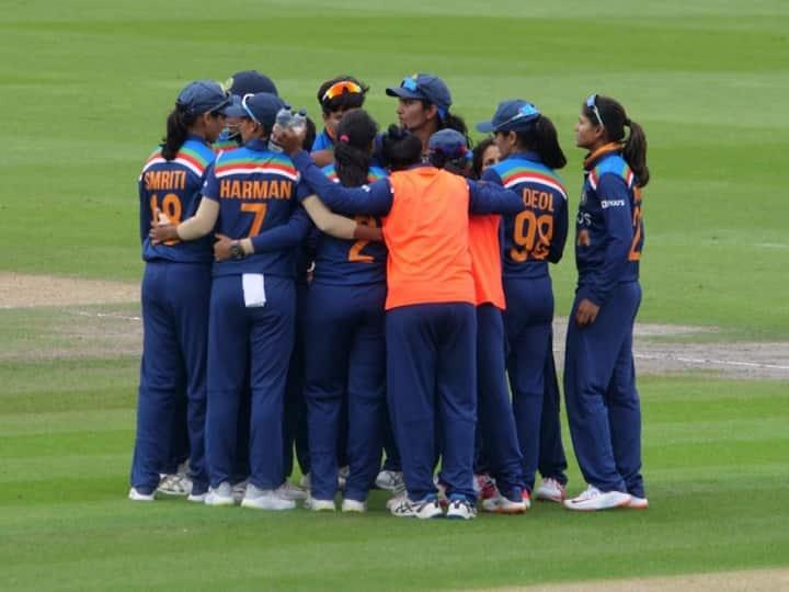 Discrimination Against Women's Cricket Team In Australia - Not Allowed To Train In Quarantine