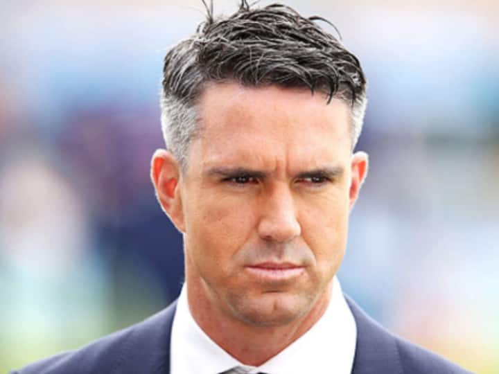 The Ashes 2021: 'Quarantine Rules In Australia Are Rubbish' - Pietersen On Cancelling Ashes