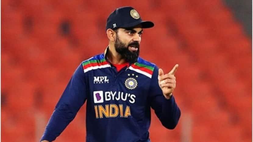 Virat Kohli stepping down as T20I Captain shock fans | Wah Cricket (16.09.2021)