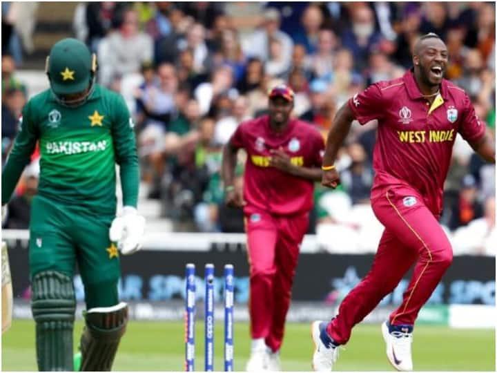 PAK vs WI: West Indies Won't Cancel Pakistan Tour, Indicates CEO
