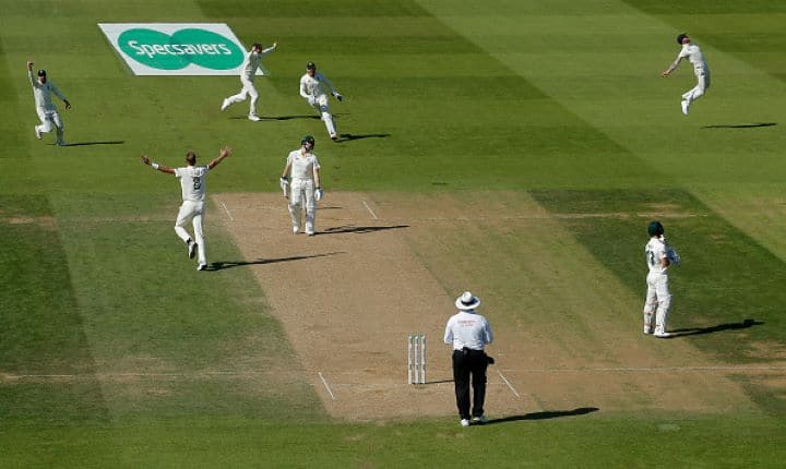 England Could Boycott Ashes Series In View Of Strict Quarantine Rule Amid Covid