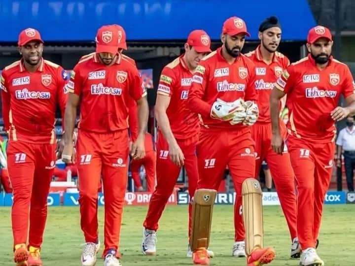 Punjab Kings Find It Difficult To Stay In Play Off Race, RR Consolidate Their Position