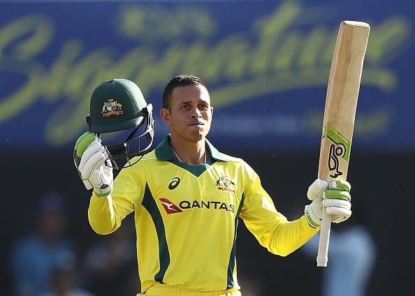 'Money Talks': Aussie Cricketer Usman Khawaja Opens Up On Teams Withdrawing From Pakistan Tour