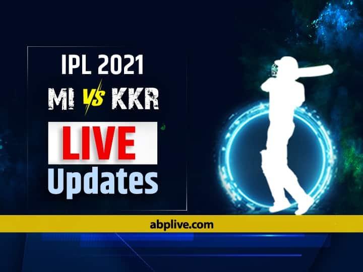 KKR vs MI Live: Kolkata Win Toss, Opt To Field Against Rohit-Led Mumbai At Abu Dhabi