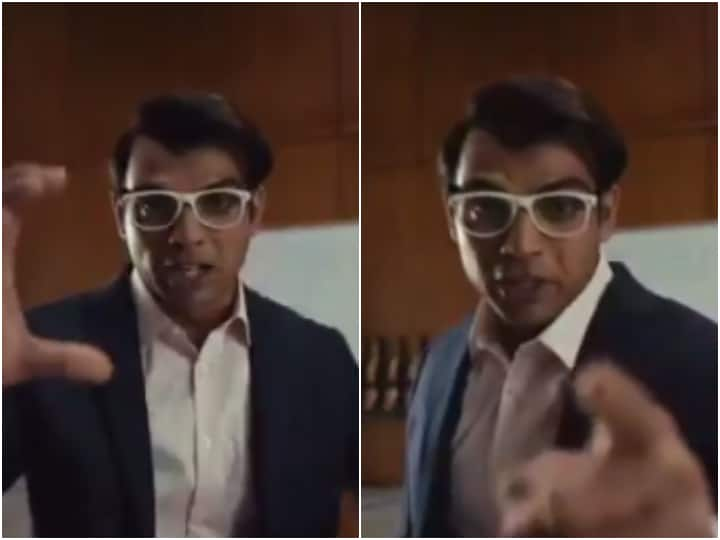 Watch | Neeraj Chopra Surprises Fans With Hilarious Avatars in Latest CRED Ad