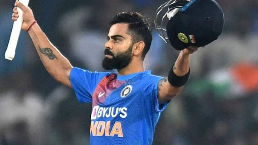Here is the letter where Virat says 'I Need To Give Myself Space'