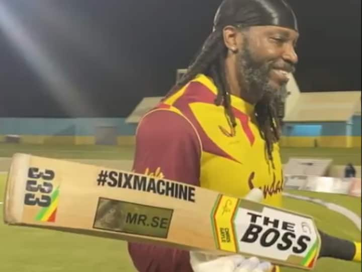 Mohammad Amir Reacts To Chris Gayle's 'I'm Going To Pakistan Tomorrow' Tweet