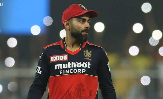 IPL: Virat Kohli Deems RCB's Defeat Against CSK As 'Unacceptable', Says 'We Gave It All Away'