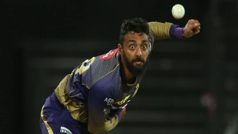 Trouble For BCCI As Varun Chakravarthy Suffers From Knee Pain Ahead Of T20 World Cup