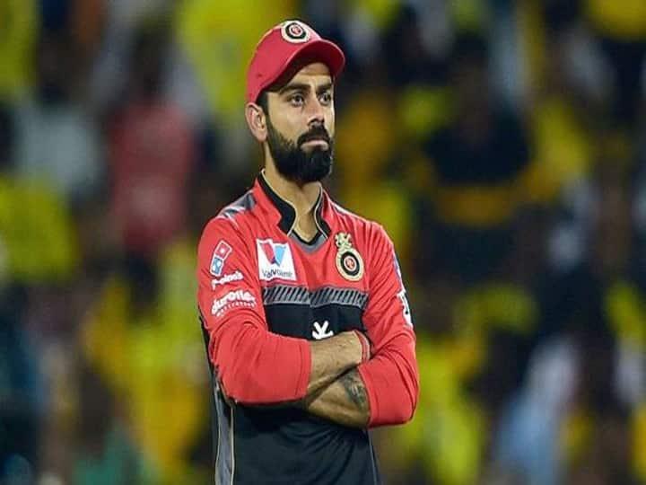 IPL 2021, KKR vs RCB: Virat Kohli Trolled After Bangalore's Heartbreaking Loss Vs Kolkata