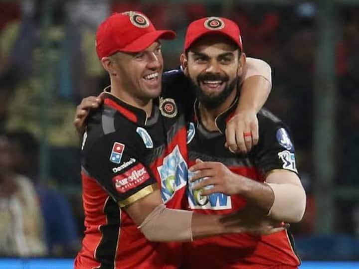 IPL 2021, RCB vs KKR Eliminator: Virat Kohli, AB de Villiers Talk About RCB's Legacy & More