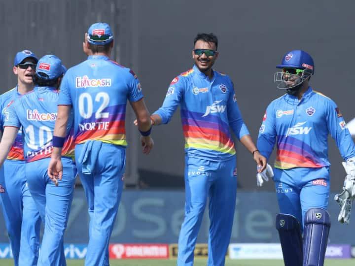 IPL 2021, DC vs MI: Iyer-Ashwin Heroics Help Delhi Beat Mumbai In A Nail-Biting Thriller