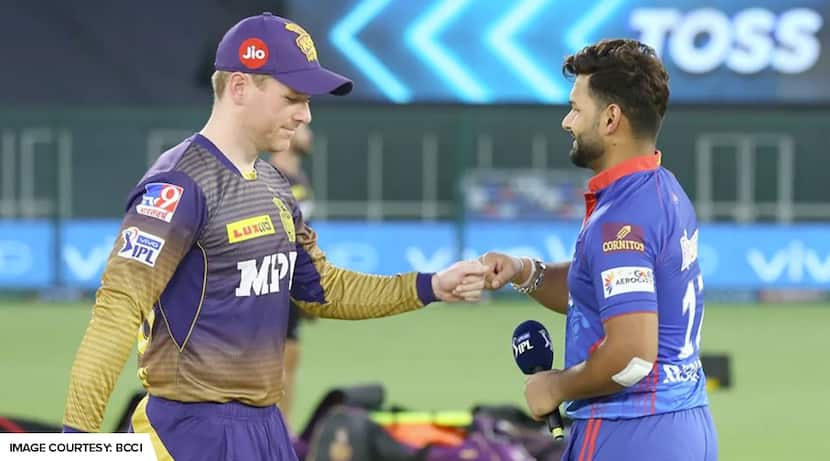 IPL 2021: Which Team Will Have The Upper Hand In DC Vs KKR? Check Head-To-Head Record