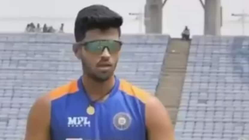 Ishan Kishan's brilliant contribution in big win against Rajasthan Royals | Wah Cricket (6.10.21)