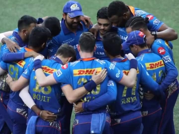 Rohit Sharma's Special Message Post Mumbai Indians Get Knocked Out Of IPL 2021