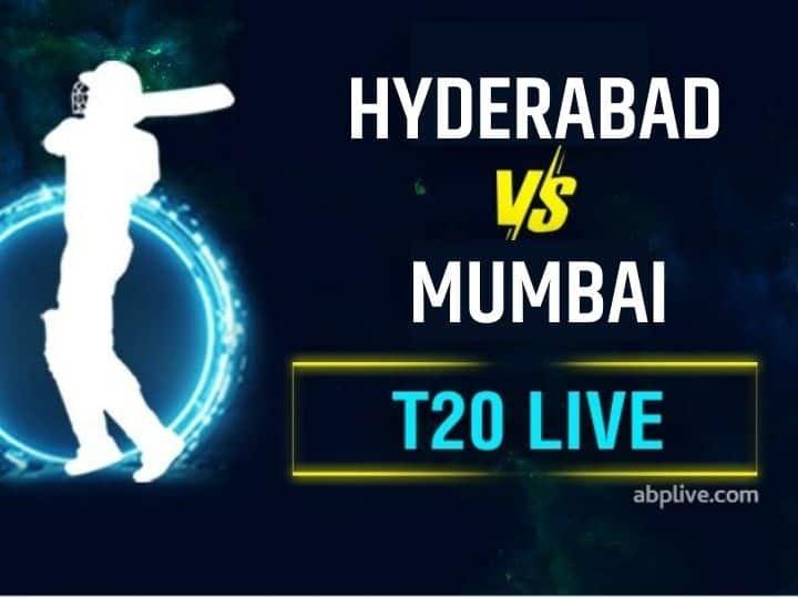 SRH vs MI Score: Mumbai Indians Win Toss & Chose To Bat First, Piyush Chawla Makes Comeback